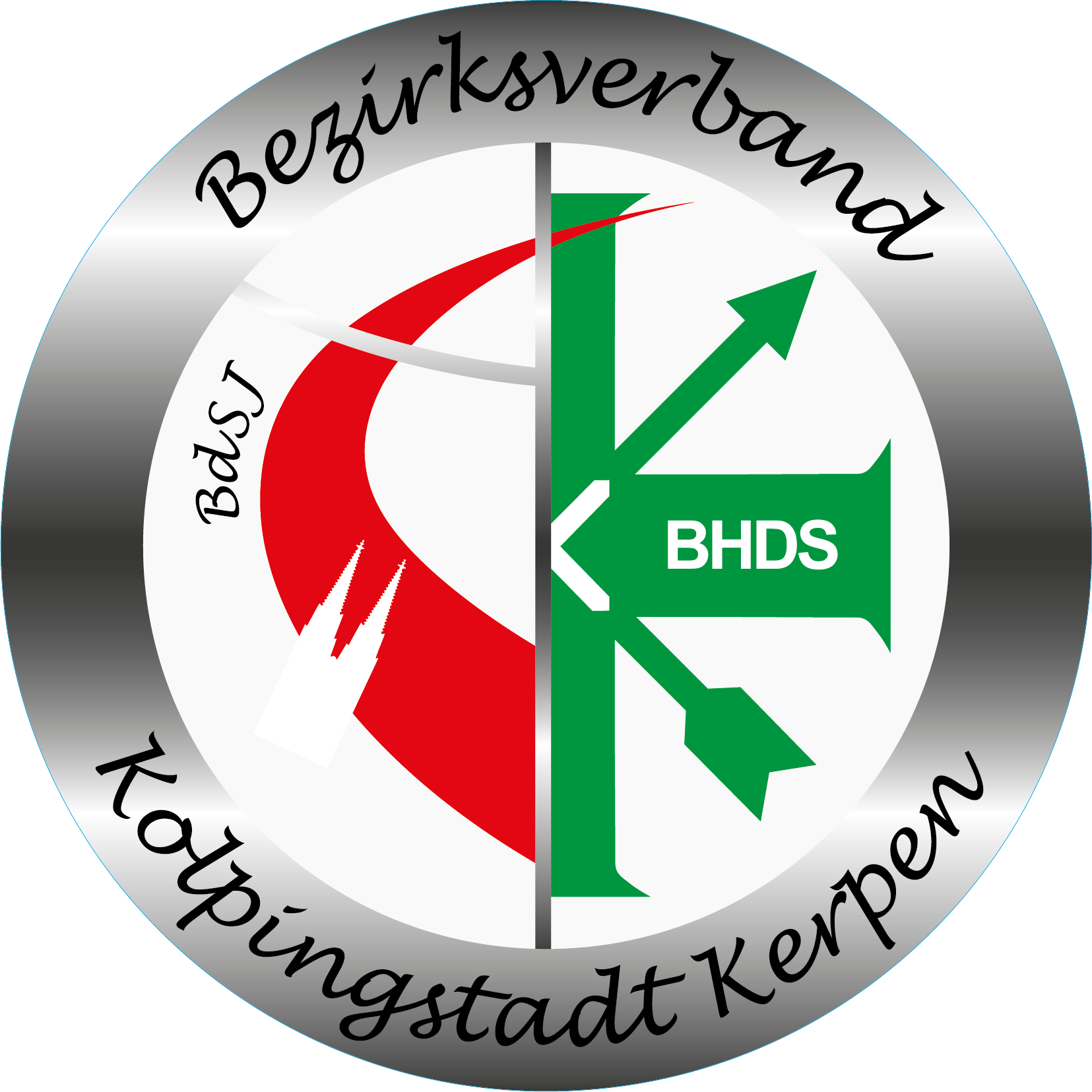 Bezirksverband Kolpingstadt Kerpen